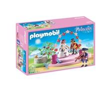 Maskeradbal, Playmobil Princess (6853)
