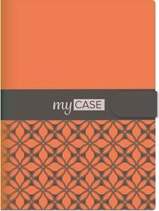 7.sans myCase A6