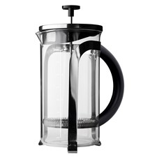 Presskanne, French Press, 8 kopper, Aerolatte