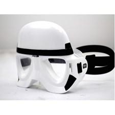 Cyklop, Star Wars, Stormtrooper