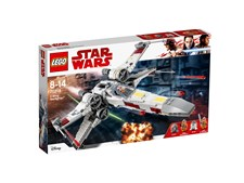 X-Wing Starfighter™, LEGO Star Wars (75218)