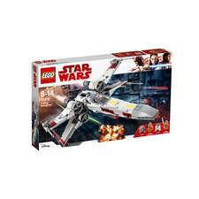 X-Wing Starfighter™, LEGO Star Wars (75218)
