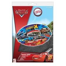 Badring, Disney Pixar Cars