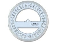 Astelevy ympyrä halkaisija 10 cm