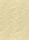 Decoupagepapir Skrukkete papir 2, 30 x 42 cm, 1 blad