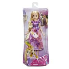 Royal Shimmer Fashion Doll, Rapunzel, Disney Princess