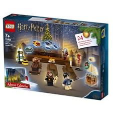 Joulukalenteri, LEGO Harry Potter (75964)