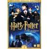 Harry Potter 1: De Vises Sten + Documentary (2-disc)