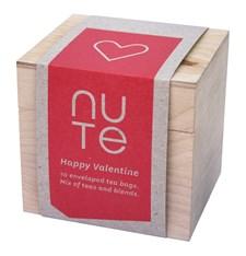 NUTE Te Valentine
