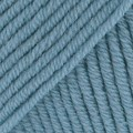 Drops MERINO EXTRA FINE UNI COLOUR 19 light grey blue