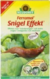 Snigel Effekt 1000 ML