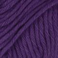 Drops PARIS 08 dark purple