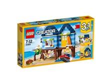 Rantaloma, LEGO Creator (31063)