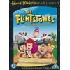 Flintstones - Season 2 (4-disc)