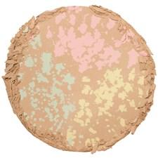 Physicians Formula Super CC Color-Correction + Care Powder SPF 30
