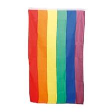 Prideflagg 60X90Cm