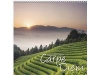 Carpe Diem -1721