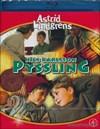 Nils Karlsson Pyssling (Blu-ray)