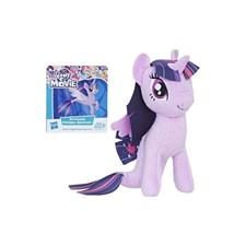 Twilight Sparkle havsponny 12 cm, My Little Pony