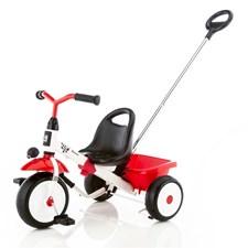 Happytrike Racing trehjuling, Kettler
