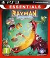 Rayman - Legends Essentials