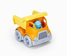 Green Toys Kuorma-auto Kippalavalla