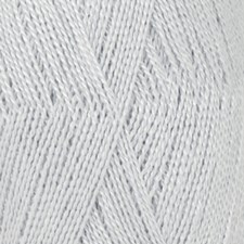 Drops Lace Uni Colour Garn Alpackamix 50g Ice Blue 8105
