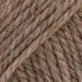 Drops NEPAL MIX 0618 camel