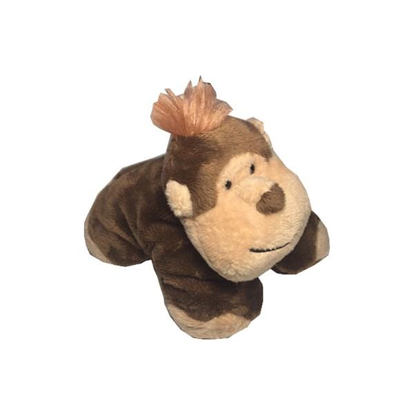 Teddy Beanies Ape, Liten, Teddykompaniet