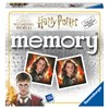 Harry Potter memory® Ravensburger