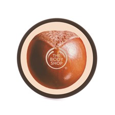 The Body Shop Nourishing Shea Body Butter
