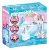 Prinsessan Stjärnglitter, Playmobil Princess (9352)