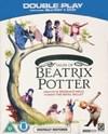 Tales of Beatrix Potter (Blu-ray + DVD)