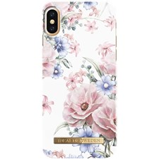 Mobildeksel, Fashion Case, Til Iphone X, Floral Romance, Ideal