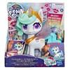 My Little Pony Magical Kiss Unicorn, Figur