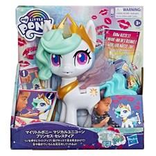 My Little Pony Magical Kiss Unicorn, Hahmo