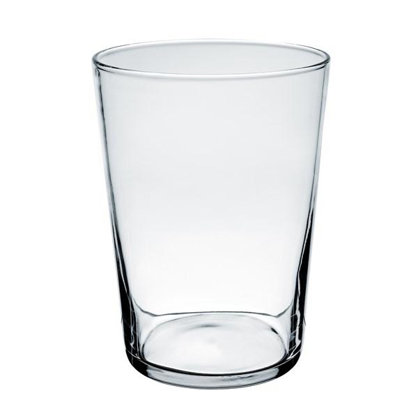 Bodega Glas 50 cl Klar  Övriga varumärken (klar) - glas