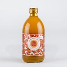 Renée Voltaire Raw Äppelcidervinäger Ceylonkanel 500 ml Eko