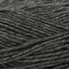 Adlibris Socki Garn Enfärgade Ullmix 100 gram
