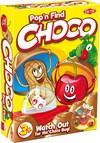 Choco, Tactic