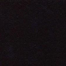 Hobbyfilt, B: 45 cm, tykkelse 1,5 mm, 5 m, svart