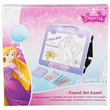 Maalauspaketti, Disney Princess Tähkäpää