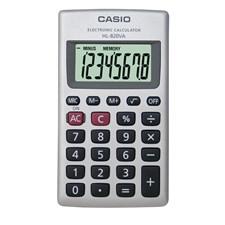 HL-820VA Casio