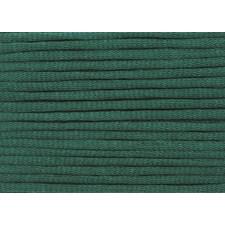 Rico, Fashion Jersey, Garn, Bomullsmiks, 50 g, Green 014