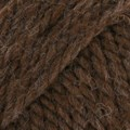 Drops NEPAL MIX 0612 medium brown