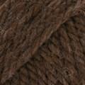 Drops Nepal Mix Ullgarn 50g Mellanbrun (0612)
