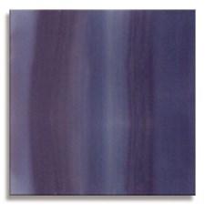 Mosaikksten Tiffany, Lavendel, 10 X 10 mm
