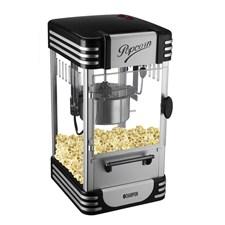 Champion Retro Popcornmaskin Svart