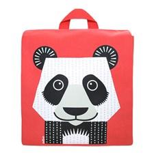 Ryggsäck Panda, Eco, Mibo