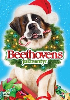 Beethovens juläventyr